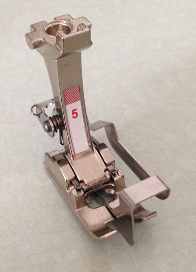 foot-5