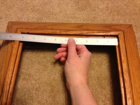 measuring-frame-2