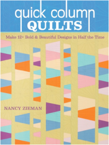 column-quilts-cover